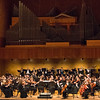 Combined BYUI Symphony Orchestra and Utah's Lyceum Philharmonic