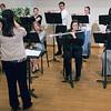 BYUI Flute Ensemble