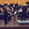Dallin Hansen, Rexburg Tabernacle Orchestra, Feb 2018