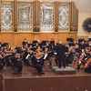 "Rexburg Tabernacle Orchestra, Feb 2018 Concert, ""The Cowboys"""