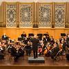 Rexburg Tabernacle Orchestra Nov 2017 Concert