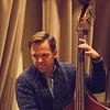 Aaron Miller, Bass