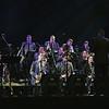BYUI Sound Alliance Jazz Big Band