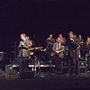 Benny Green and Sound Alliance Big Band