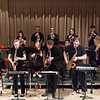BYUI Jazz Lab Band