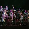 BYUI Jazz Band (Sound Alliance)