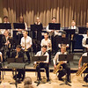BYUI Jazz Fest, March 2018