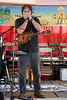 """TJ Klay plays the Harmonica (while mandolin dangles from his neck) at the FMCA 2008 Motorhome Conference in Pomona, CA Feb 2008.  <a href=""""http://www.tjklay.com"""">http://www.tjklay.com</a>).  This guys good at blowing the mouth harp!"""