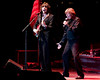 """Peter Noone and backup guitarist perform songs from the 60's and 70's Herman's Hermits.  <a href=""""http://www.peternoone.com/"""">http://www.peternoone.com/</a>)"""