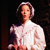 "Mabel sings in ""The Pirates of Penzance"", production by Mack's Inn (Idaho) theatre, 2006."