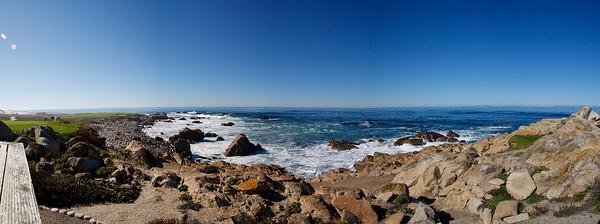 Asilomar_Panorama3.jpg