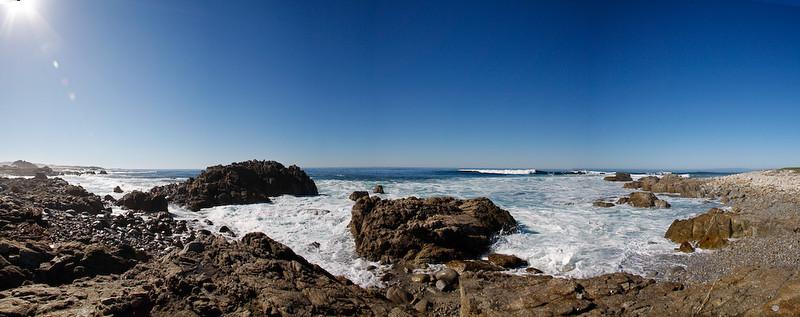 Asilomar_Panorama1.jpg