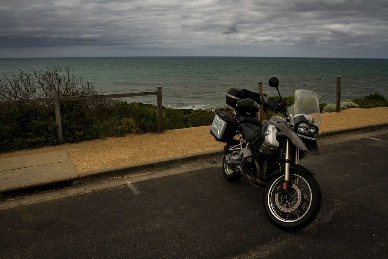 Best way to see the Great Ocean Road on the Victoria Coast