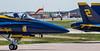 CAF B-25