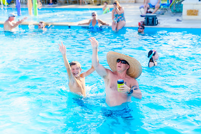 190817-SRR-Pool-Party-100410