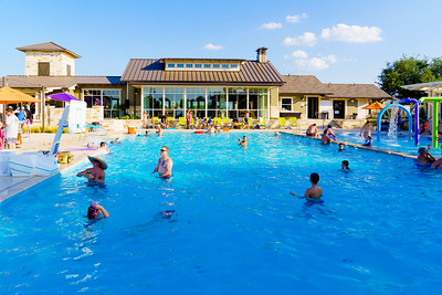 190817-SRR-Pool-Party-100446