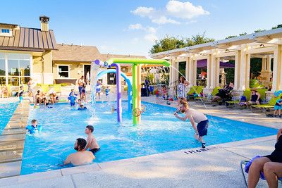 190817-SRR-Pool-Party-100463