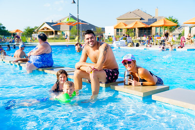 190817-SRR-Pool-Party-100435