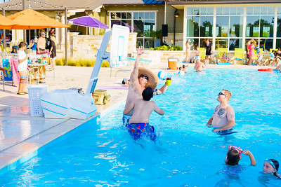 190817-SRR-Pool-Party-100447