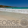 Gentle Waves, Atolladora Beach, Puerto Rico