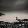 Port Vendres Lighthouse Study 2