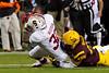 Pac-12 Football Championship Game - Stanford vs. Arizona State