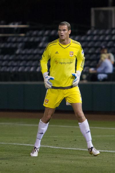 AZ United vs Tulsa 20150509-71