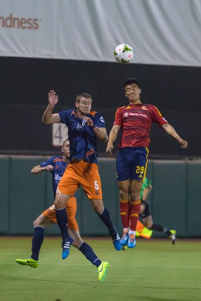 AZ United vs Tulsa 20150509-60