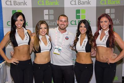C1 Bank Condo & Homeowners Expo-1553
