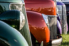 Eagan Marketfest and Car Show -- 5