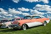 Eagan Marketfest and Car Show -- 1