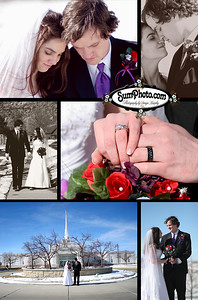 AmberTrevorWeddingDay_SP_BlogTemplate_6sizes_5x7Layout_V1 copy