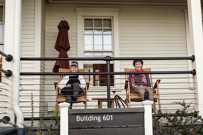 Dan&Judy-Cavallo_Pt-Oct14-11.jpg