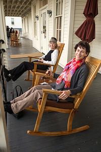 Dan&Judy-Cavallo_Pt-Oct14-09.jpg