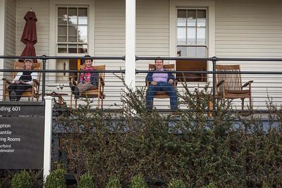 Dan&Judy-Cavallo_Pt-Oct14-15.jpg