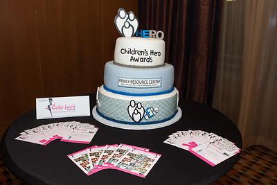 2014 Children's Hero Awards
