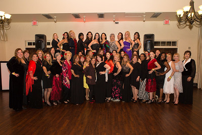 Woman's Club of Coral Gables