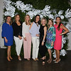 2018 Huckleberry Foundation Luncheon and Fashion Show