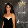 2014 Hollywood Domino Dallas for Make A Wish