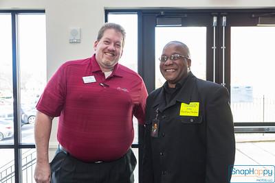 Matthews Chamber February Luncheon 2019-1649