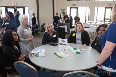 Matthews Chamber February Luncheon 2019-1645