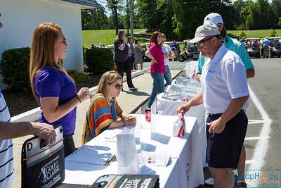 Matthews Chamber of Commerce 2019 Golf Tournament-4114