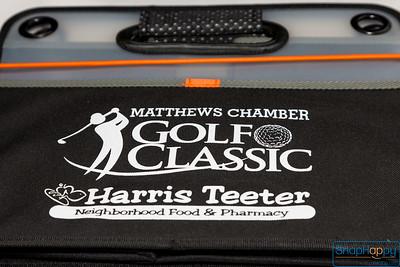 Matthews Chamber of Commerce 2019 Golf Tournament-4082