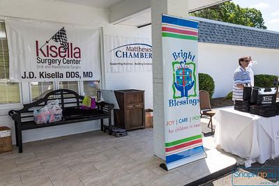 Matthews Chamber of Commerce 2019 Golf Tournament-4090