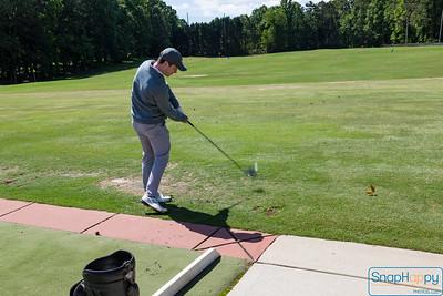 Matthews Chamber of Commerce 2019 Golf Tournament-4100