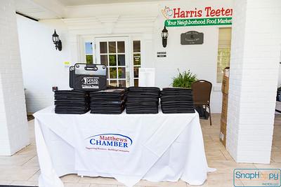 Matthews Chamber of Commerce 2019 Golf Tournament-4063