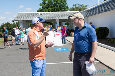 Matthews Chamber of Commerce 2019 Golf Tournament-4111