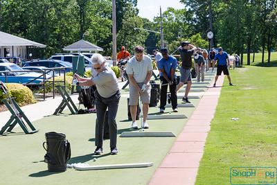 Matthews Chamber of Commerce 2019 Golf Tournament-4104