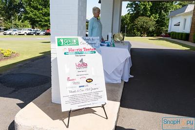 Matthews Chamber of Commerce 2019 Golf Tournament-4068