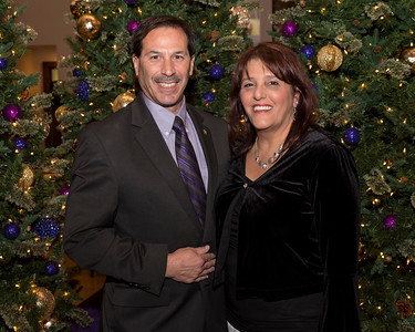 Matthews Chamber Holiday Gala Portrait 2018-0102